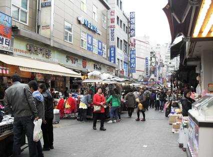 namdaemunmarket1