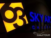 63skyart_tour01
