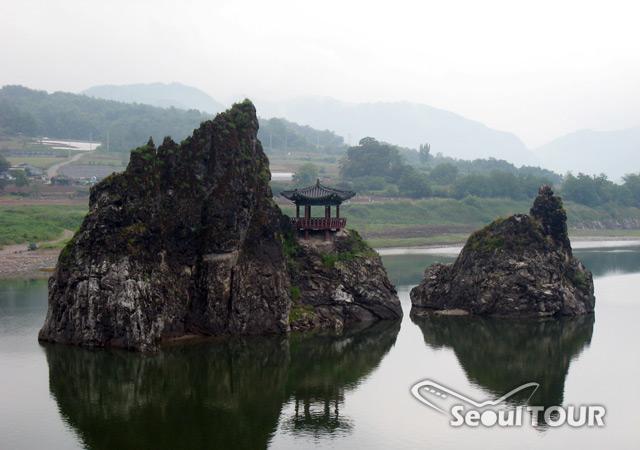 danyang_tour12