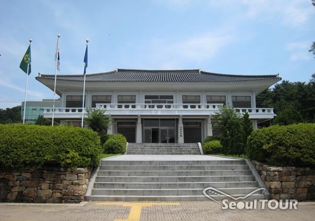 ganghwa_tour01