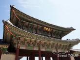 gyeongbokgung_tour05