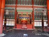 gyeongbokgung_tour11