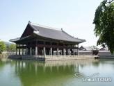 gyeongbokgung_tour13