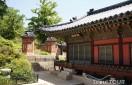 gyeongbokgung_tour20
