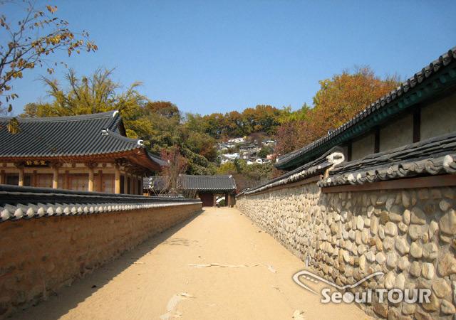 jeonju_tour19