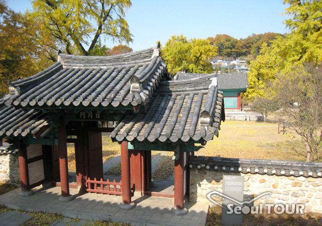 jeonju_tour35
