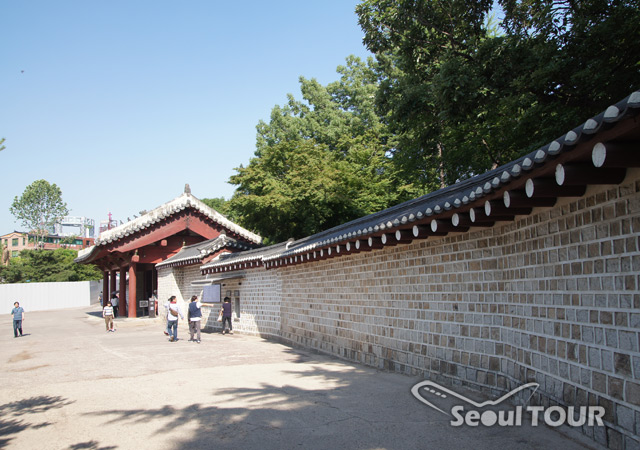 jongmyo_tour01