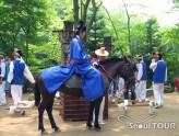 minsokchon_tour22