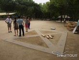 minsokchon_tour24