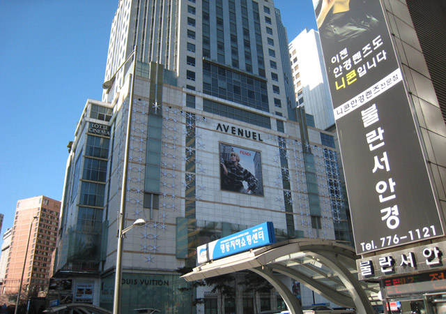 myeongdong01