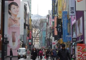 myeongdong03_07