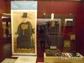 national_folk museum_tour06