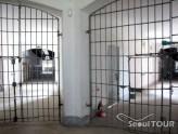 prison_tour03