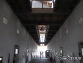 prison_tour06