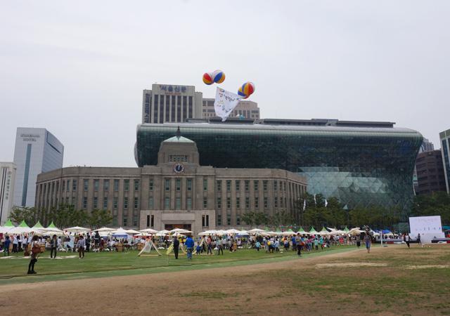 event131002-1