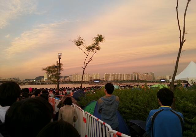 fireworks131007-1