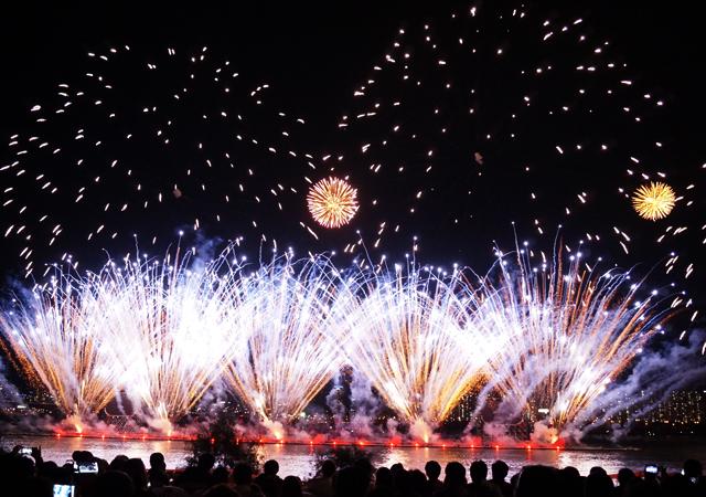 fireworks131007-10