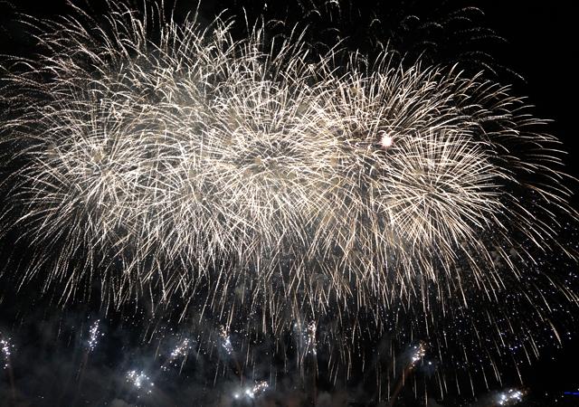 fireworks131007-18