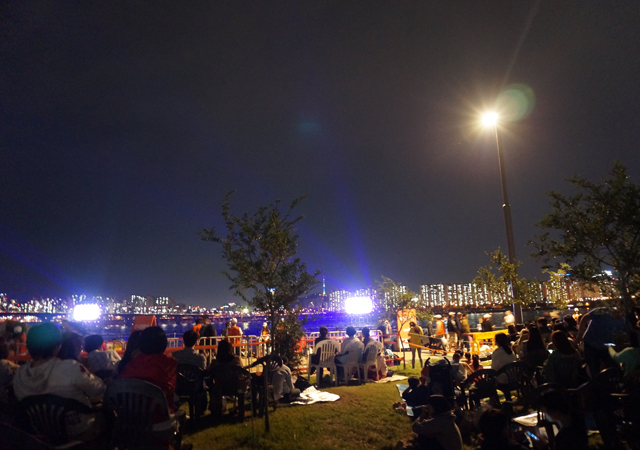 fireworks131007-3
