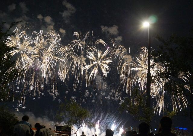 fireworks131007-8