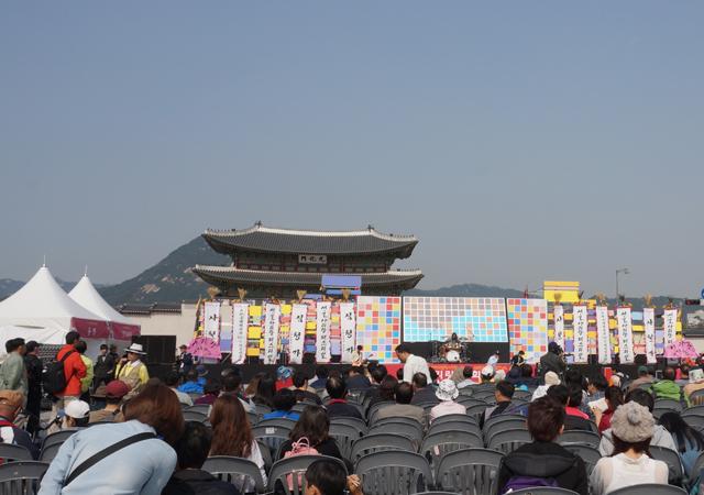gwanghwamun131018-1