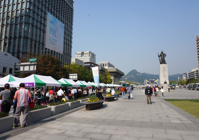 gwanghwamun131018-7