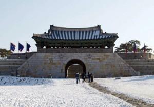 hwaseong_report13