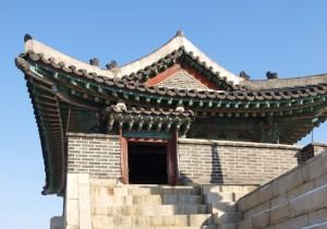 hwaseong_report25