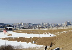 hwaseong_report39