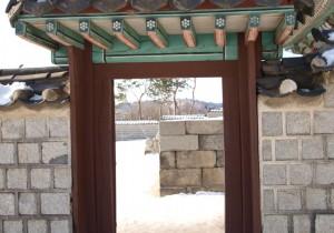 hwaseong_report48