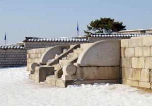 hwaseong_report49