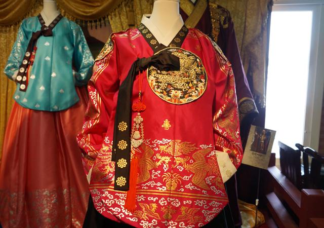 costumeexperience140110-3