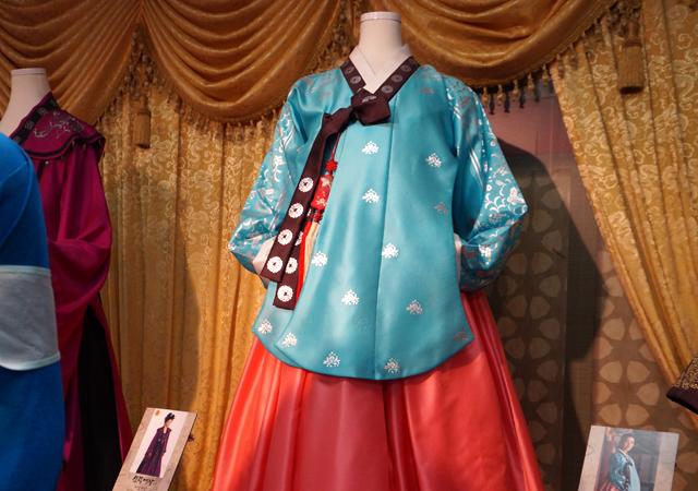 costumeexperience140110-4