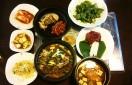 world_lunch1